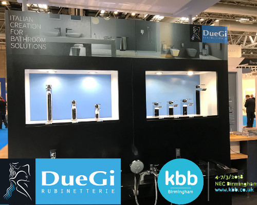 thank you for visiting duegi at the kbb event