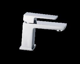 como wash basin mixer dg1162