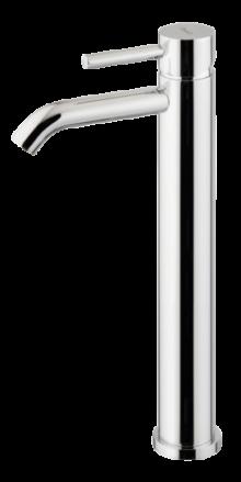 tall idro