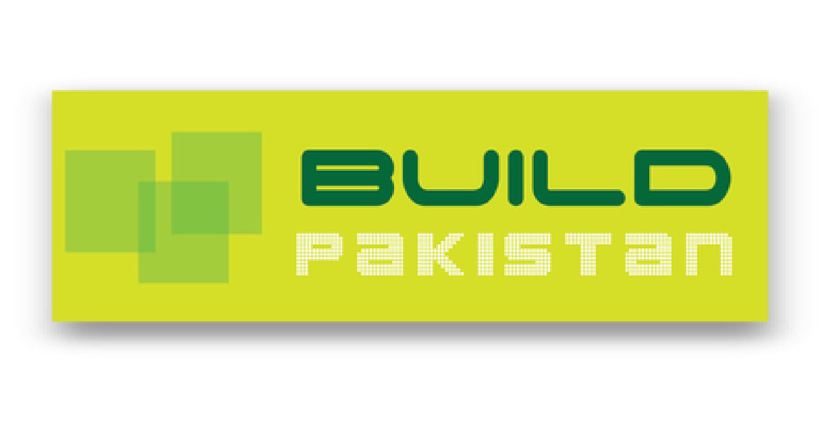 Build Pakistan Exhibition